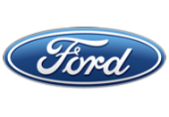 ford-189x131